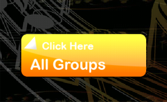 Click to View our Groups For Live Music For Events